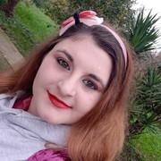 Maggiexs's Profile Photo
