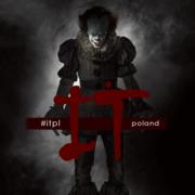 itpoland's Profile Photo
