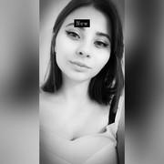anastasiyaloza's Profile Photo