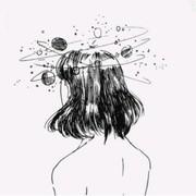 im_dreamer_'s Profile Photo