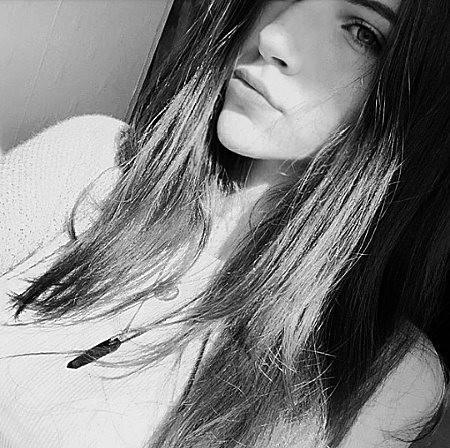 Nataszaa11's Profile Photo