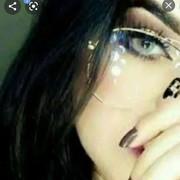 medeo3900's Profile Photo
