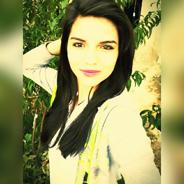 bilgeyildirm's Profile Photo