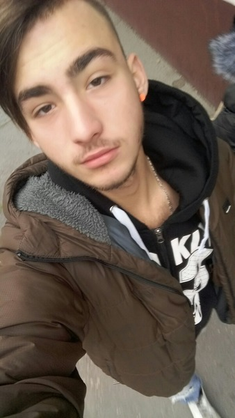 CseriImre's Profile Photo