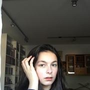 jessicamiro's Profile Photo