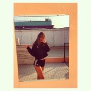 AllySantandrea00's Profile Photo