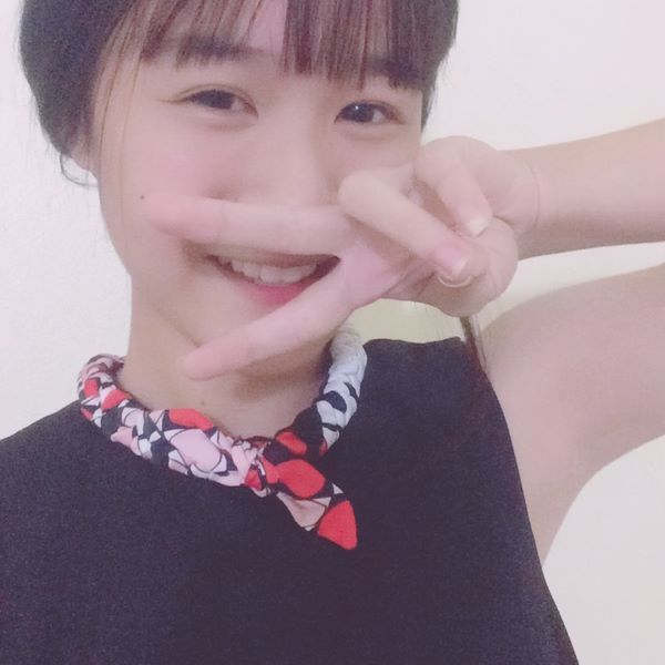 thienanxinhgai1998's Profile Photo