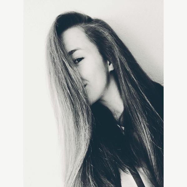 janahrebenova12's Profile Photo