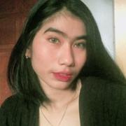 yulikafedra's Profile Photo