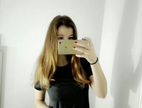 KillYouBitchxx's Profile Photo