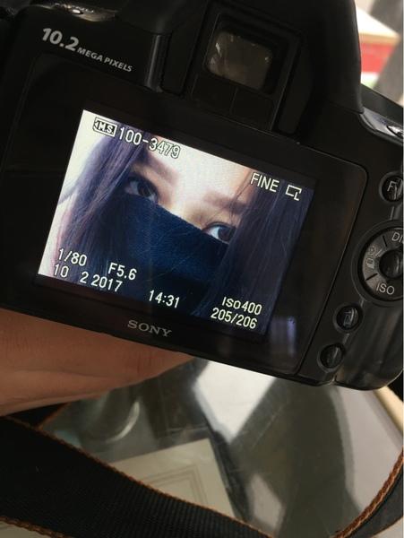 zhilisbekova's Profile Photo