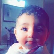 aseelaseel8's Profile Photo