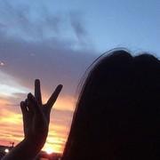 anamta_'s Profile Photo
