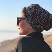 Roor_aljayyousi's Profile Photo