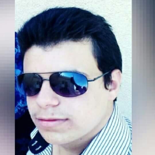 saifhandam's Profile Photo