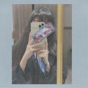 fufu_noon's Profile Photo