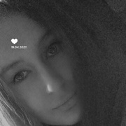 MagdaDrozdz635's Profile Photo