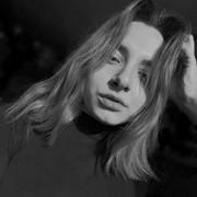 dubikovskaya0's Profile Photo