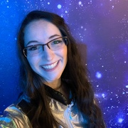 Reginailessthan3u's Profile Photo