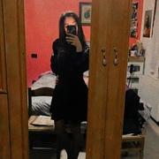 Jolandanadalin's Profile Photo