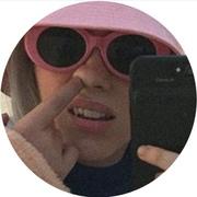 bayenm's Profile Photo