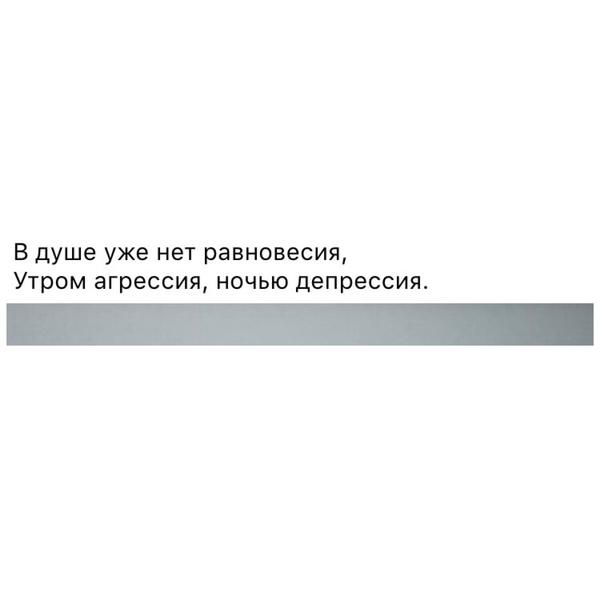 madina____a's Profile Photo