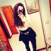 samanthalazzeri's Profile Photo
