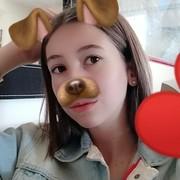 Salome_bgte's Profile Photo