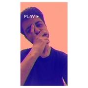 moiz_ali67's Profile Photo