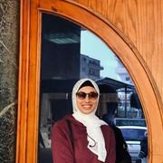 nim_nim860's Profile Photo