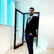 abdalraoufnouh's Profile Photo