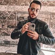 ahmed_3sam97's Profile Photo