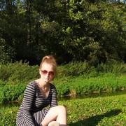 Siwa14966's Profile Photo