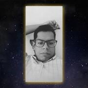 AnGeelLoopez297's Profile Photo