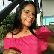 CamilaFlores255's Profile Photo