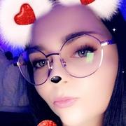 rafaela_bluubi's Profile Photo