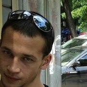 lyubimov309613's Profile Photo