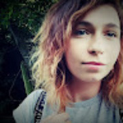 nastya_matyah's Profile Photo