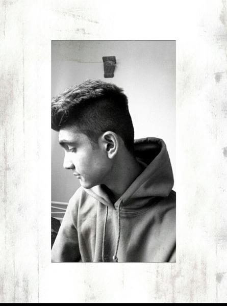 BLvCK_tearskid's Profile Photo