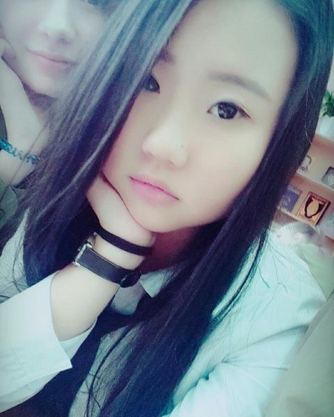 somi_kim's Profile Photo
