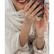 HebaMohamed860's Profile Photo