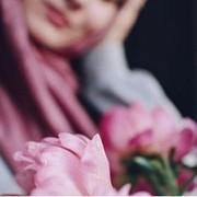 Omayma482's Profile Photo