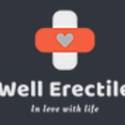 wellerectile20's Profile Photo