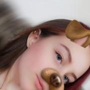 Wishnya_15's Profile Photo