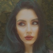 shammaakawthar's Profile Photo