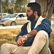 jeezawi's Profile Photo