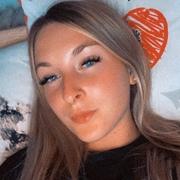 michellelove172's Profile Photo