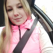 idSonyaBiryulkova's Profile Photo