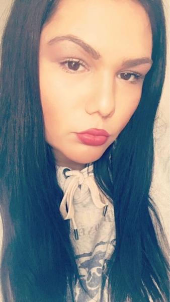mrsjusd's Profile Photo