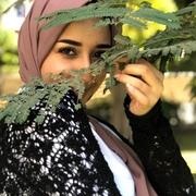 Raan778's Profile Photo
